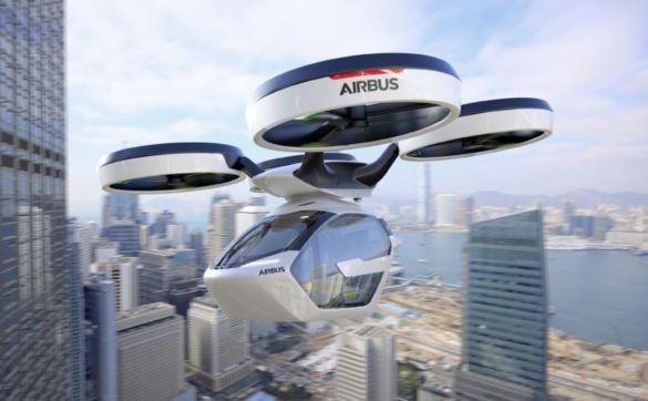 transport du futur - projet Airbus par Italdesign.JPG