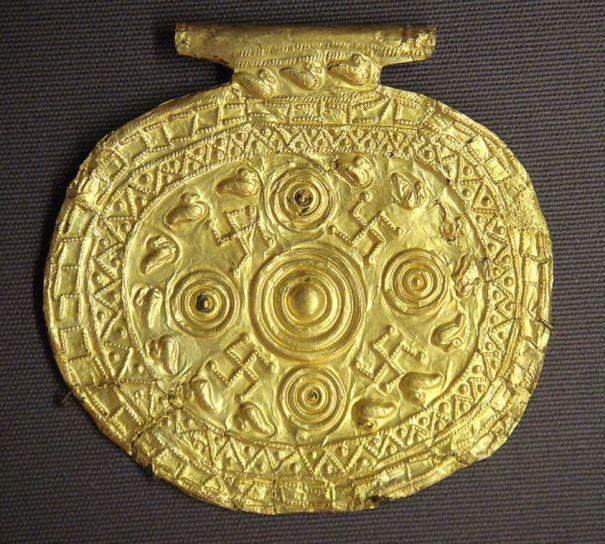 etrusques 1