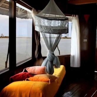 lodge Senegal3