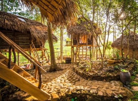 Pu Luong Treehouse3