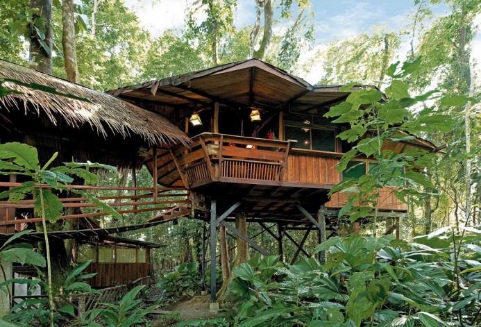 Treehouse Costa Rica3