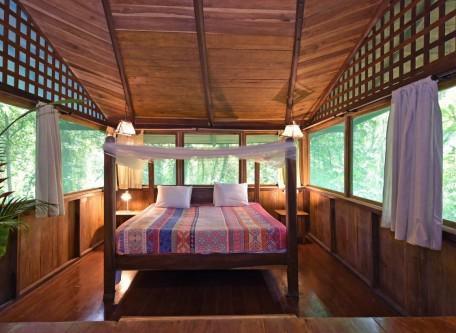 Treehouse Costa Rica4