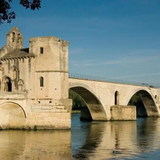 Avignon Pont