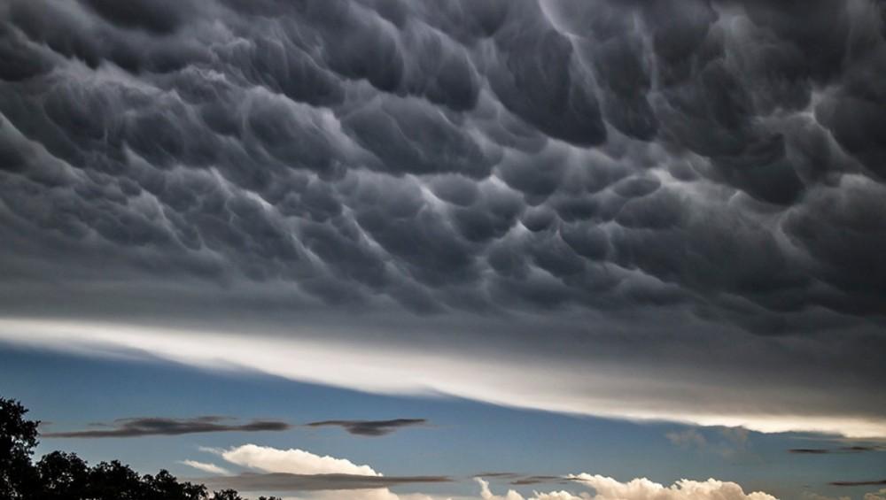 nuage asperatus 3
