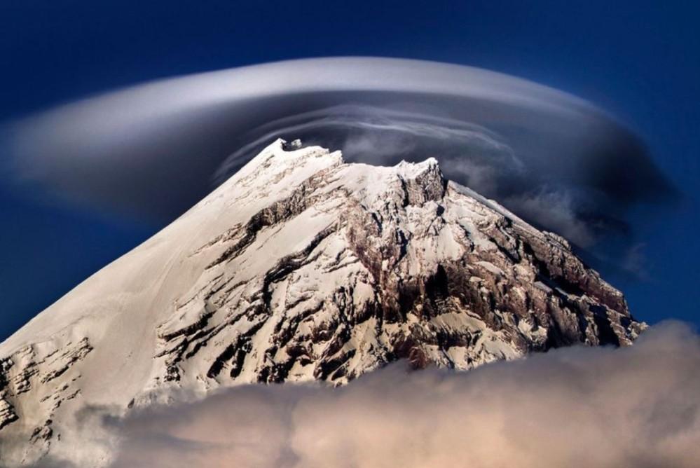 nuage lenticulaire2