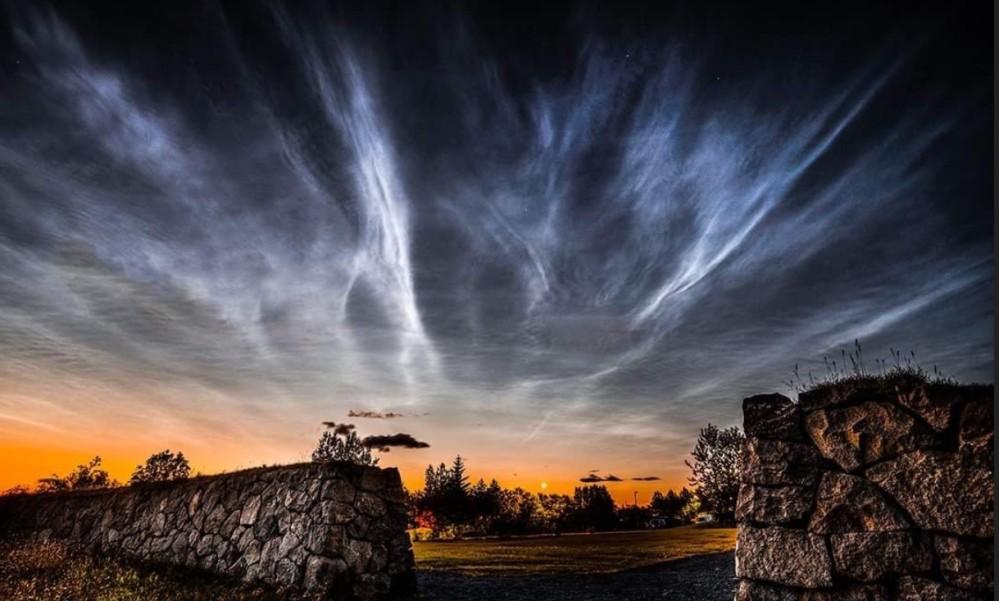 nuage noctulescent1
