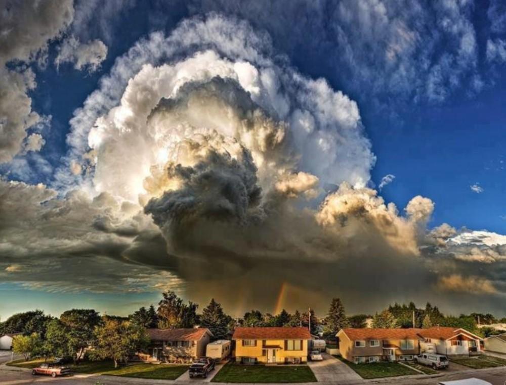 nuage supercellulaire4
