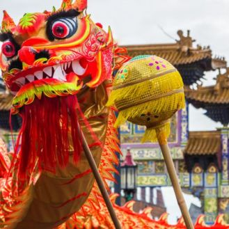 nouvel an chinois3